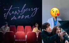 """Nam chính trong MV mới của IU đã lộ diện, hóa ra là """"một nửa tiểu tam"""" của cặp Vườn Đông trong Hospital Playlist?"""