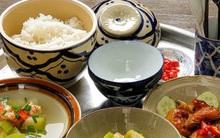"""Đây là loại muối mà thế giới """"quý như vàng"""" nhưng ở Việt Nam thì vẫn rẻ như bèo và bán ế"""