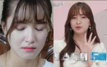 Cô dâu Việt xinh đẹp từng rơi nước mắt khi mới sang Hàn nay xuất hiện trên truyền hình khoe thu nhập cao gấp 5 lần chồng