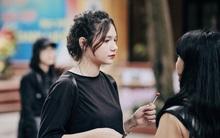 Bộ trưởng Bộ GD-ĐT đề xuất thế nào về việc cho học sinh Hà Nội đi học trở lại?