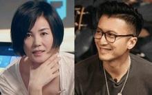 Tiết lộ nguyên nhân Tạ Đình Phong nhất quyết không kết hôn với Vương Phi, Trương Bá Chi mới là người thắng cuộc