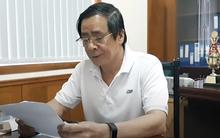 """Trưởng ban kỷ luật VFF mong CLB """"giáo dục"""" cầu thủ, lấy ví dụ của ĐT Việt Nam tại vòng loại World Cup"""