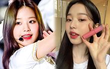 4 nàng idol cứ để mặt mộc hay makeup nhẹ là gây bão hơn thường, hóa ra nhờ điểm không ai ngờ tới