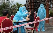 Hà Nội tăng cường các biện pháp cấp bách phòng, chống dịch Covid-19 trên địa bàn thành phố