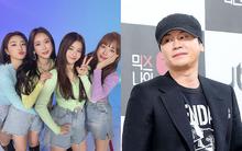 """""""Bố Yang"""" chê producer của Brave Girls sản xuất idol nào cũng thất bại, giờ phải """"trắng mắt ra"""" vì nhóm nổi như cồn khiến Knet hả hê"""
