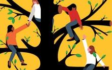 """Ở chọn nơi, chơi chọn bạn: Đây là 7 kiểu người """"kỳ lạ"""", dạy bạn những bài học đắt giá, kiểu số 3 ai cũng từng gặp trong cuộc đời"""