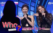 """Trước """"Taeyeon bản Việt"""", từng có 1 nhóm nhạc Vpop gây náo loạn show âm nhạc Hàn Quốc khiến Wonder Girls phải liên tục xin lỗi"""