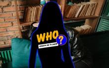 Lộ diện thí sinh nữ đầu tiên đậu vòng casting Rap Việt mùa 2 ở miền Bắc?
