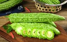 4 loại rau quả càng ăn nhiều càng dễ bị sỏi thận, không may chúng toàn là món ngon ai cũng yêu thích