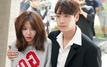 Hẹn hò Park Shin Hye, nam tài tử vẫn vô duyên tuyên bố muốn đưa Sooyoung (SNSD) về nhà ra mắt mặc kệ bạn diễn đã có bạn trai