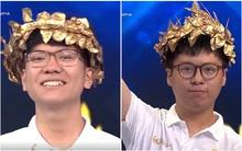 """4 thí sinh bước vào Chung kết năm Olympia 2021: Việt Thái đỉnh cỡ nào vẫn """"chịu thua"""" trước 1 nhân vật được mệnh danh """"thần đồng"""""""