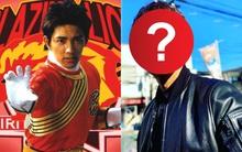 Huyền thoại tuổi thơ xứ Nhật sau 20 năm: Vẫn phong độ như ngày nào, đóng cả rổ phim nhưng chẳng nổi bật