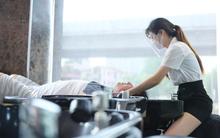 Hà Nội: Những dịch vụ, cơ sở kinh doanh nào được mở lại từ 6h ngày 21/9?
