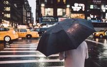 Người trưởng thành, hãy học cách tự che ô cho mình: Chỉ bằng cách này bạn mới không sợ hãi và luôn tiến về phía trước trong cuộc đời đầy mưa gió