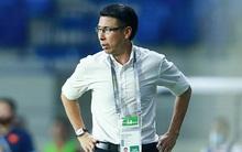 Các đối thủ nói gì khi cùng bảng tuyển Việt Nam ở AFF Cup 2020?