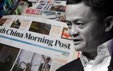 Nhìn lại thế giới của Jack Ma và quyền lực tuyệt đối với truyền thông Trung Quốc: Chuyện vỡ lở chỉ từ một scandal