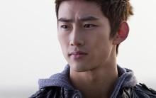 """Fans Hàn liên tiếp """"thắc mắc"""" về bom tấn """"Dream High"""""""