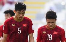 """Những lần bóng đá Việt Nam thấy """"nhột"""": Bị người quen cà khịa, HLV nổi tiếng thế giới lấy làm dẫn chứng mỉa mai"""