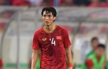 HLV Park Hang-seo lên tiếng chính thức về trường hợp của Tuấn Anh, khẳng định sẽ giành chiến thắng trước Indonesia