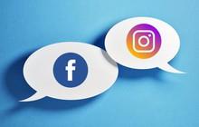"""Nghe vô lý nhưng lại là sự thật: Hơn 70% người Mỹ không biết Instagram """"cùng nhà"""" với Facebook!"""