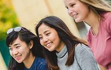 Học bổng Úc lên tới 50 - 100% ngành Kinh doanh Kỹ thuật cùng Đại học Tasmania