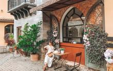 """Khao Yai - thiên đường """"châu Âu"""" thu nhỏ ngay sát Bangkok không phải ai cũng biết, sở hữu hàng loạt góc check-in đẹp tựa trời Tây"""