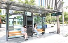 """Bỏ túi ngay loạt tips đi xe bus ở Hàn Quốc để không lo bị """"lạc trôi"""" giữa xứ sở kimchi nhé"""