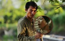 """Chân tướng thật của Huỳnh Thầy Lang trong """"Thất Sơn Tâm Linh"""": Kẻ sát nhân hay gã tâm thần?"""