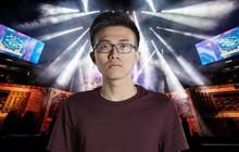 """Sợ phản ứng tẩy chay từ cộng đồng, Blizzard """"ân xá nhẹ"""" cho tuyển thủ nói về chính trị ở Hong Kong"""