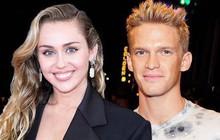 Ơn giời cuối cùng Cody Simpson thừa nhận đang say đắm yêu Miley Cyrus, tiết lộ điểm đặc biệt trong chuyện tình