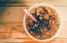 Singapore trở thành nơi đầu tiên trên thế giới chính thức cấm quảng cáo nước ngọt, nâng lên ngang tầm thuốc lá - nhưng tại sao?