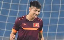 Chốt danh sách đội tuyển Việt Nam đấu Indonesia: Tuấn Anh và sao trẻ Thanh Hóa bị loại
