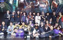 PUBG Mobile Việt Nam chính thức có 3 đại diện dự CK khu vực, đường đến Chung kết thế giới sẽ không còn xa!