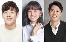 """""""Trả đũa"""" Kim Rae Won, chị đại Gong Hyo Jin chọn """"trai quê"""" Kang Ha Neul là bạn diễn ăn ý nhất trước giờ"""