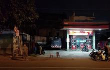 TP.HCM: 2 thanh niên bị đâm thương vong sau va quẹt giao thông