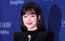 """Quản lý chia sẻ với báo Hàn: """"Sulli đã treo cổ tự vẫn"""""""