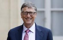 """""""Học lỏm"""" bí quyết của Bill Gates, Mark Zuckerberg để đầu tuần không còn đáng sợ"""
