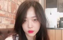 Sốc: SM Entertainment từng giấu nhẹm chuyện Sulli một lần tự tử vào năm 2016?
