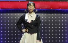"""""""Thánh nữ Kimochi"""" gây tranh cãi khi cố tình hát dở ở """"Giọng ải giọng ai"""""""
