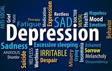 4 Thang đánh giá trầm cảm mà mọi người nên làm thử, nhận biết sớm để tránh những hậu quả đáng tiếc!