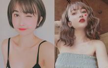Sau phốt photoshop không ai đỡ nổi, Mina - vợ 2 đại gia Minh Nhựa chuyển style sống ảo với 7749 app như gái teen