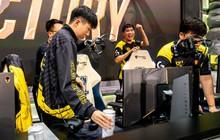 GAM Esports thi đấu xuất sắc, đè bẹp đội tuyển J Team của ca sĩ Châu Kiệt Luân