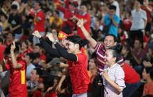 Tuyển Việt Nam dẫn trước Indonesia 3-0, hàng triệu CĐV vỡ òa trong vui sướng!