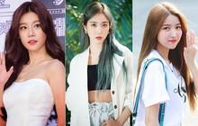 Nhiều idol Hàn hủy lịch trình dự Seoul Fashion Week sau sự ra đi đột ngột của Sulli