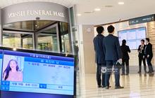 Độc quyền từ Hàn Quốc: Hé lộ thời gian chính xác lễ tang của Sulli, dàn vệ sĩ bảo vệ nghiêm ngặt trước giờ G