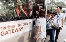 Nóng: Khởi tố cô giáo chủ nhiệm vụ bé lớp 1 trường Gateway tử vong trên xe đưa đón