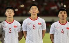 LĐBĐ thế giới choáng váng vì kết quả vòng loại World Cup 2022 khu vực châu Á