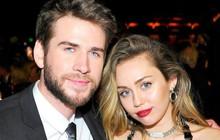 Tiết lộ lý do vì sao Liam Hemsworth quyết định ly hôn dù vẫn còn yêu Miley Cyrus sau cuôc tình dài tới 10 năm