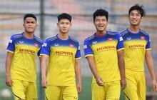 Việt Nam đụng Thái Lan ở bảng tử thần, CĐV Đông Nam Á nghi ngờ chủ nhà sắp xếp để vào bảng dễ tại SEA Games 30