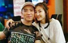Chỉ 2 tháng lộ ảnh có bạn trai hậu chia tay Lâm Canh Tân, Vương Lệ Khôn đã vội vàng đi đăng ký kết hôn?